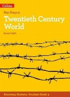 KS3 History Twentieth Century World