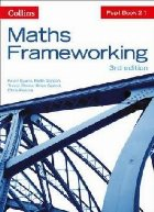 KS3 Maths Pupil Book 2.1