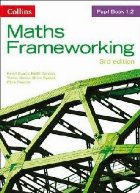 KS3 Maths Pupil Book 1.2