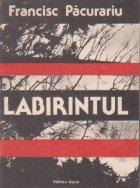 Labirintul (editia a IV-a)