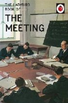 Ladybird Book the Meeting