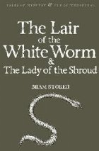 Lair the White Worm The