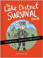 Lake District Survival Guide