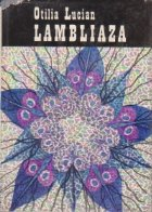 Lambliaza