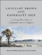 Lancelot Brown and the Capability