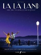 Land: Easy Piano Songbook: Featuring