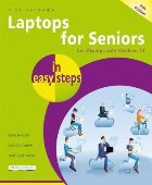 Laptops for Seniors in easy steps