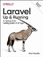 Laravel: Up & Running