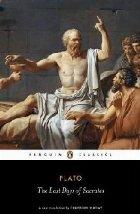 Last Days of Socrates