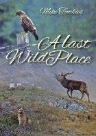 Last Wild Place