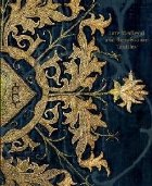 Late Medieval and Reinaissance Textiles