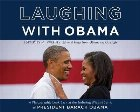 Laughing with Obama