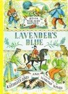 Lavender's Blue