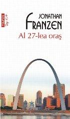 Al 27-lea oraș (ediție de buzunar)