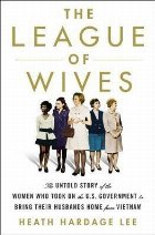 League of Wives