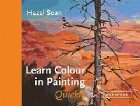 Learn Colour Painting Quickly