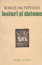 Lecturi si sisteme
