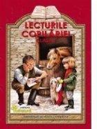 Lecturile copilariei (clasa a I a) (bibliografie scolara completata)