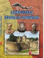 Legendele neamului romanesc