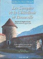 Les Comptes de la Chatellenie de Bonneville
