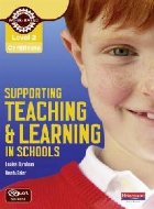 Level Certificate Supporting Teaching and