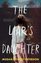 Liar's Daughter