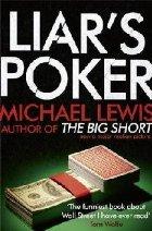 Liar\ Poker