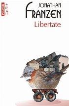 Libertate (ediţie buzunar)