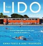 Lido Guide