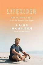 Liferider