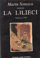 La lilieci, Cartea a VI-a