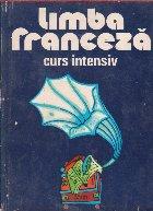 Limba Franceza - Curs Intensiv