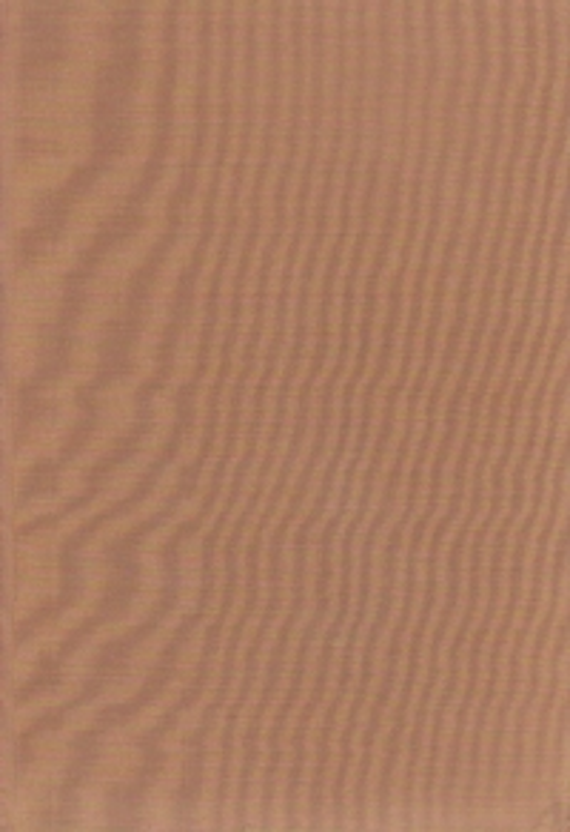 Limba germana - Curs practic, Volumul 3