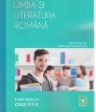 Limba literatura romana Caiet lucru