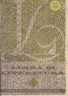 Limba Literatura Volumul lea 1988