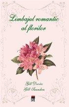 Limbajul romantic al florilor