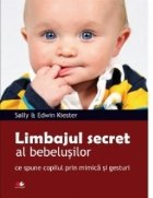 Limbajul secret bebelusilor