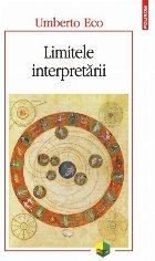 Limitele interpretării (ediția 2016)