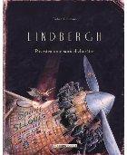 Lindbergh Povestea unui soricel zburator