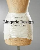 Lingerie Design: Complete Course
