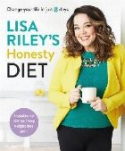 Lisa Riley\ Honesty Diet