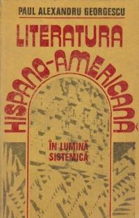 Literatura hispano-americana in lumina sistemica
