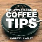Little Book Coffee Tips