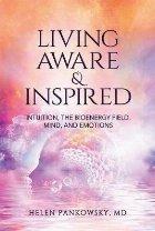 Living Aware & Inspired