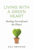 Living With Green Heart
