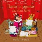 Llamas pyjamas and other tales