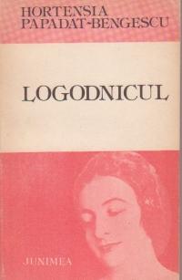 Logodnicul