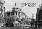 London Portrait City 1950 1962