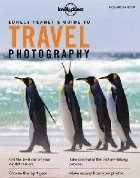 Lonely Planet\ Guide Travel Photography