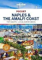 Lonely Planet Pocket Naples & the Amalfi Coast